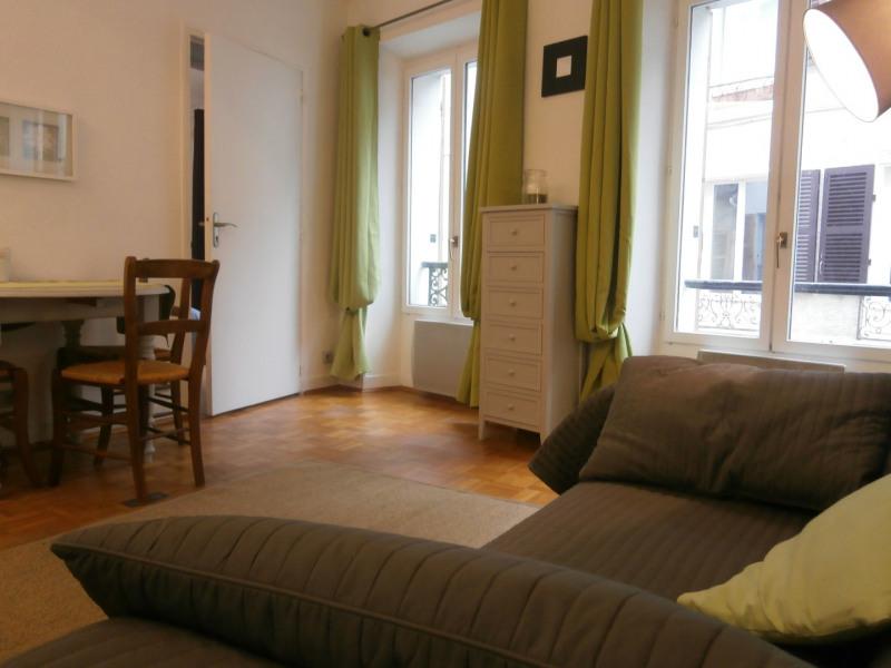 Location appartement Fontainebleau 900€ CC - Photo 5
