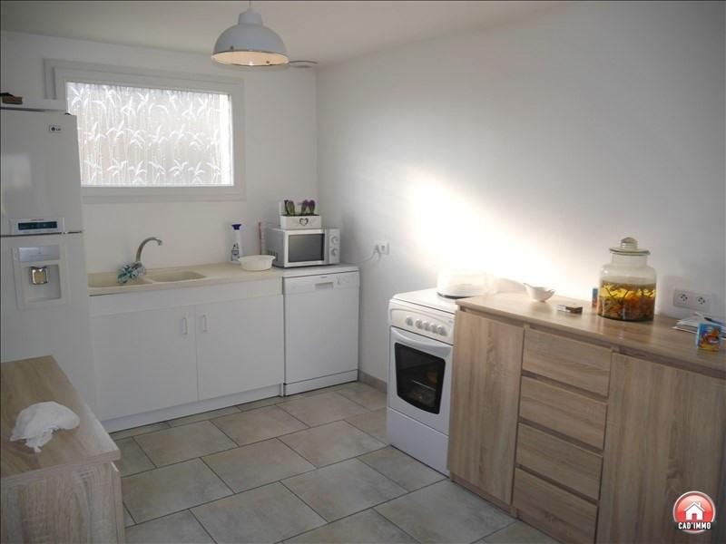 Sale house / villa Bergerac 194000€ - Picture 6
