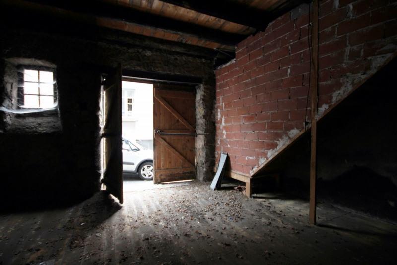 Sale house / villa Le monastier sur gazeille 35000€ - Picture 7