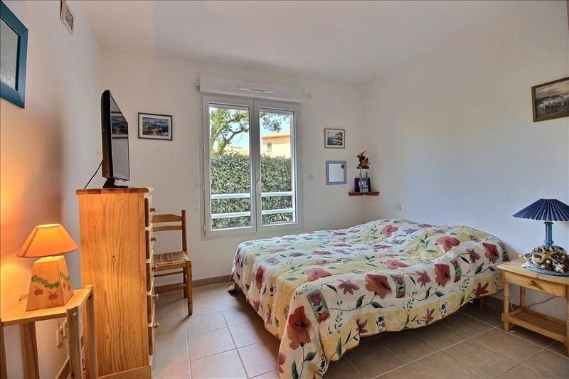 Vente appartement Bormes les mimosas 270000€ - Photo 8