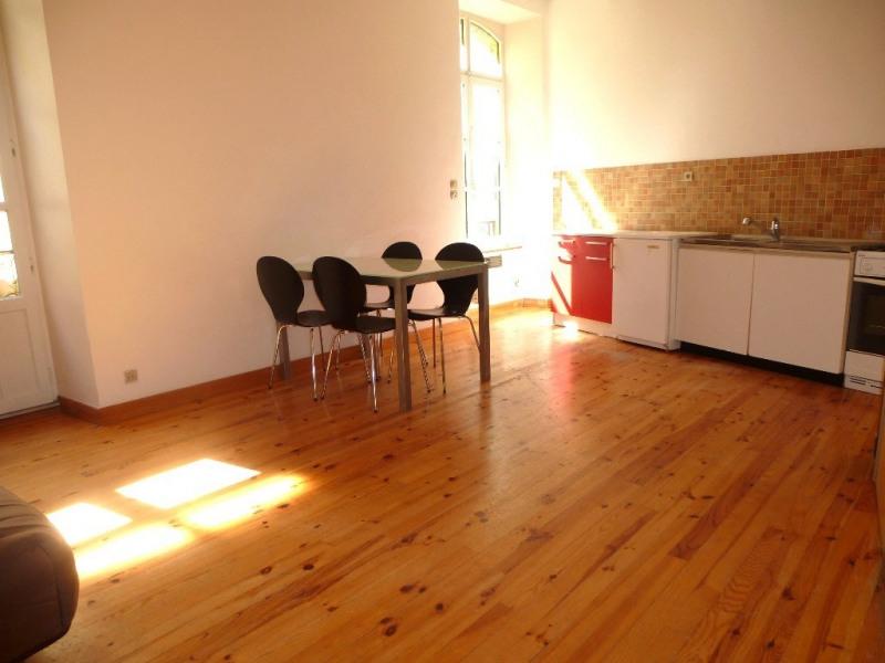 Location appartement Aubenas 335€ CC - Photo 6