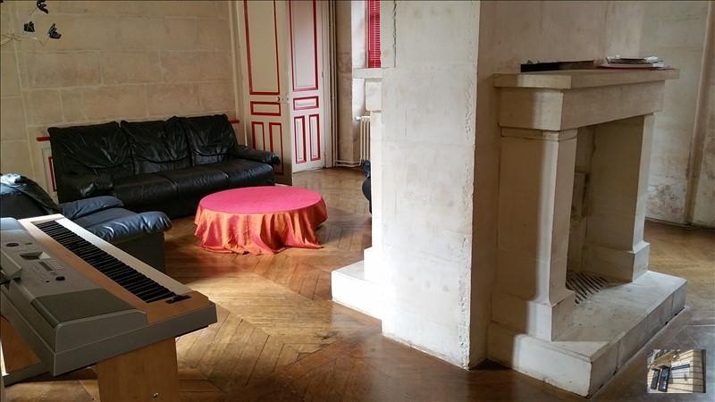 Vente de prestige maison / villa Caen 719000€ - Photo 10