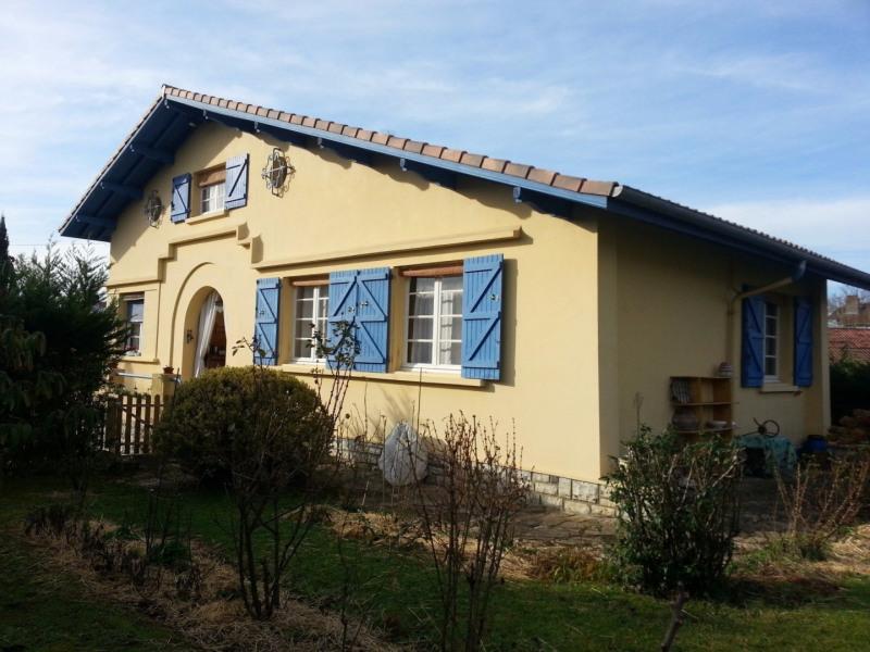 Vente de prestige maison / villa Salies de bearn 299000€ - Photo 1