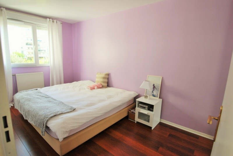 Vente appartement Bezons 235 000€ - Photo 6