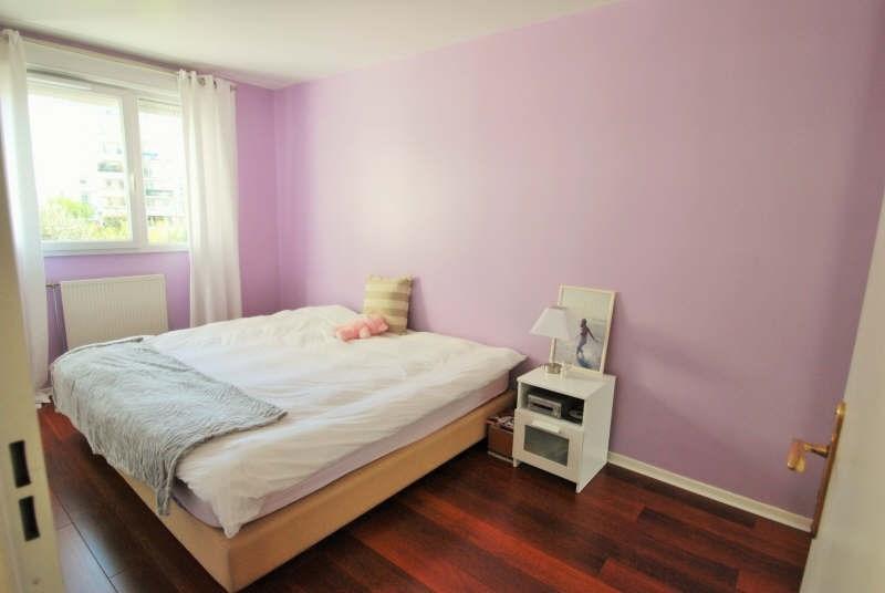 Verkoop  appartement Bezons 235000€ - Foto 6