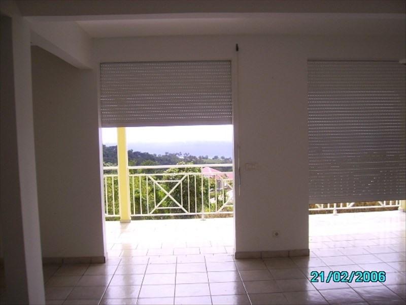 Rental house / villa St claude 1800€ CC - Picture 5