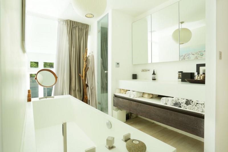 Престижная продажа дом Paris 16ème 3550000€ - Фото 9