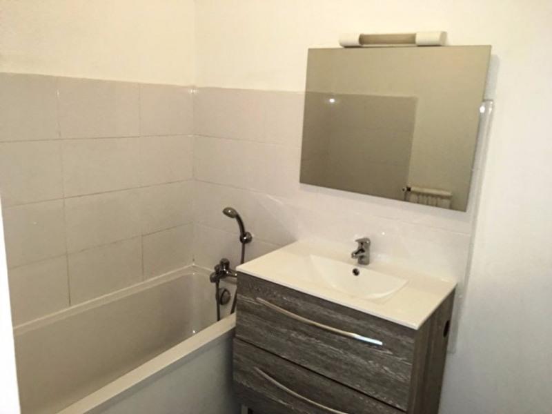 Vente appartement Meaux 138000€ - Photo 4