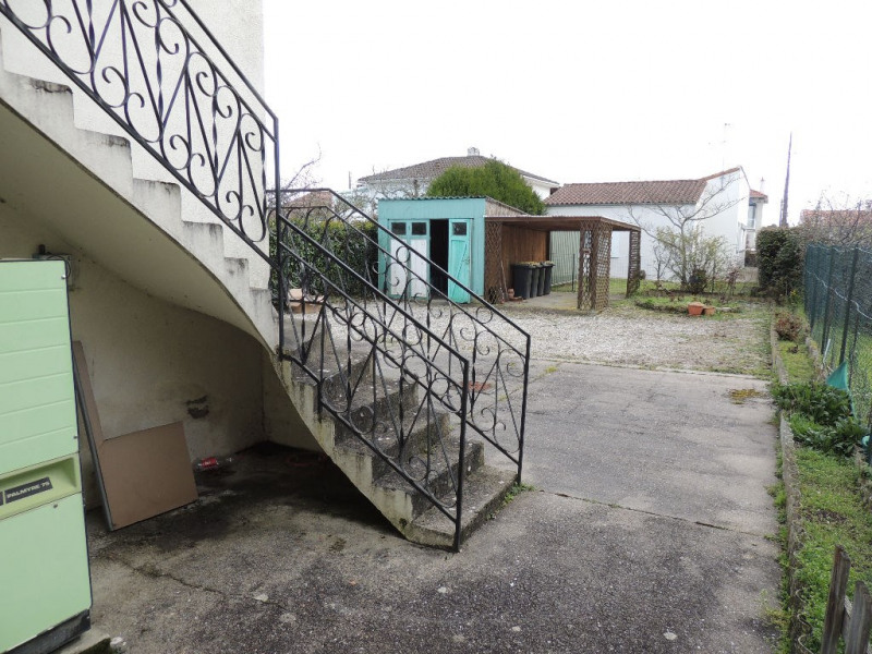 Investment property house / villa Royan 240 000€ - Picture 8