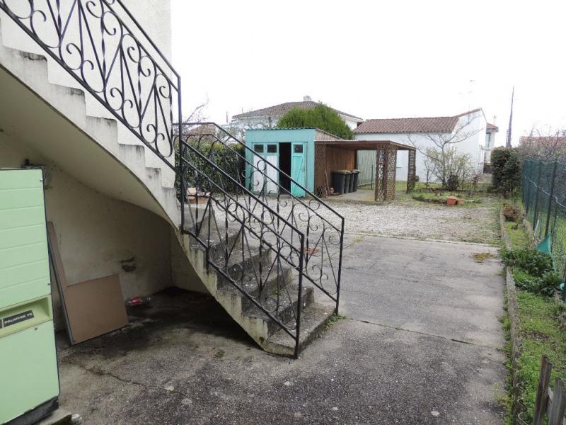 Produit d'investissement maison / villa Royan 240000€ - Photo 8