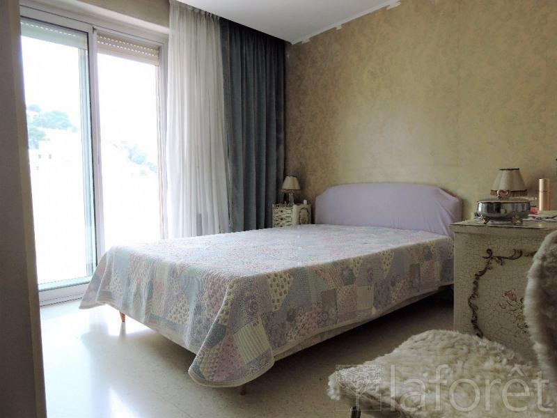 Vente appartement Roquebrune cap martin 340000€ - Photo 2