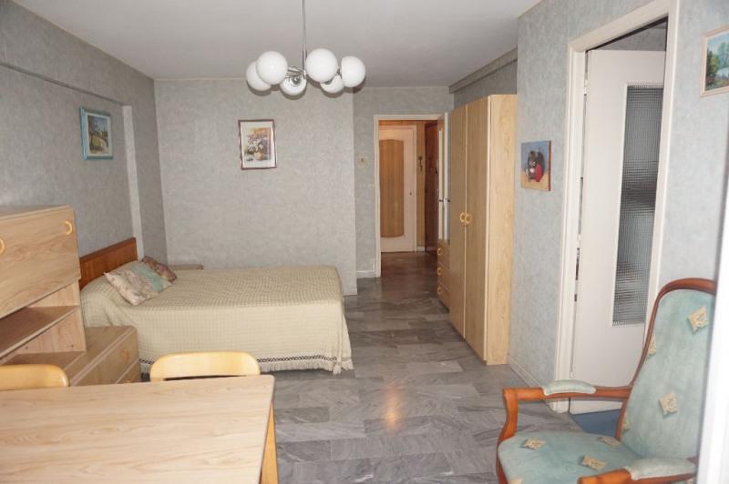 Vendita appartamento Cros de cagnes 149000€ - Fotografia 2