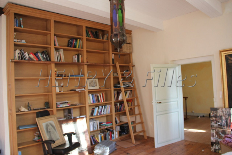 Vente maison / villa L'isle-en-dodon 390000€ - Photo 30