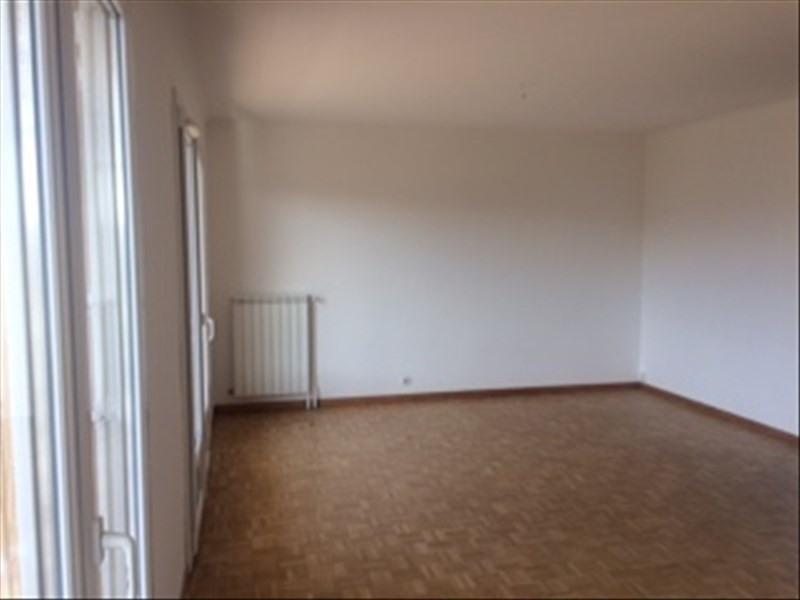 Vente appartement Le pradet 203000€ - Photo 4