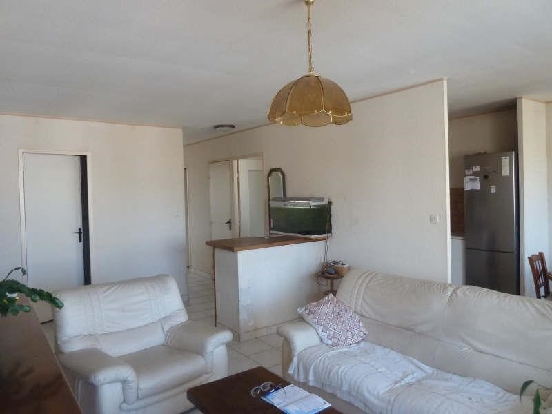 Sale apartment Bourgoin jallieu 199 900€ - Picture 2