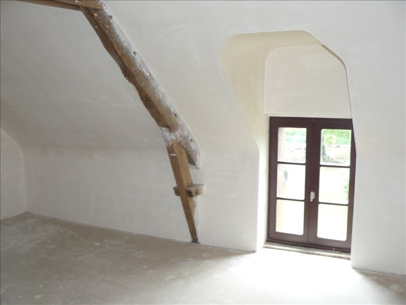 Sale house / villa Pleugriffet 148 000€ - Picture 10
