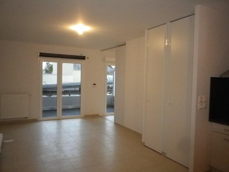 Location appartement Thouare sur loire 560€ CC - Photo 3