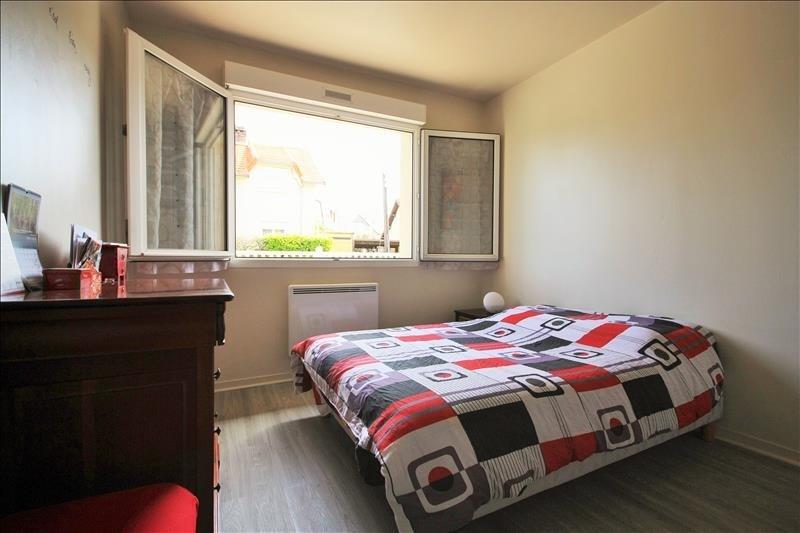 Sale house / villa Ste genevieve des bois 289000€ - Picture 3