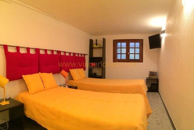 casa Roquefort-la-bédoule 125000€ - Fotografia 17
