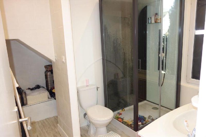 Vente appartement Ste genevieve des bois 157000€ - Photo 4