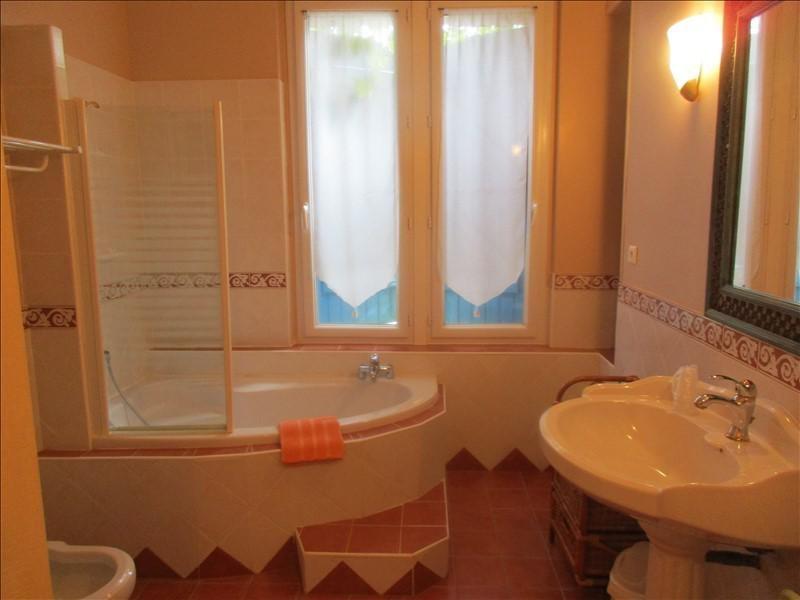 Deluxe sale house / villa Verdun sur garonne 740000€ - Picture 10