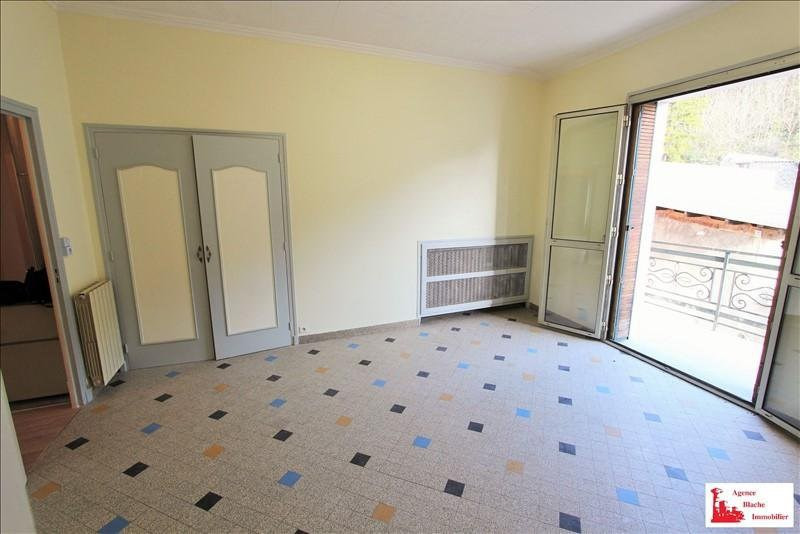 Vente appartement Loriol-sur-drôme 115 000€ - Photo 3