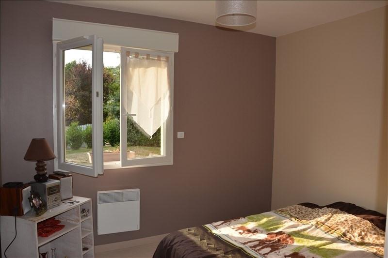 Sale house / villa Lavaur (secteur) 249000€ - Picture 8