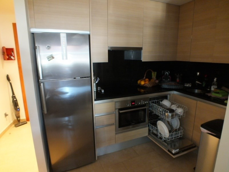 Sale apartment Roses santa-margarita 265 000€ - Picture 9