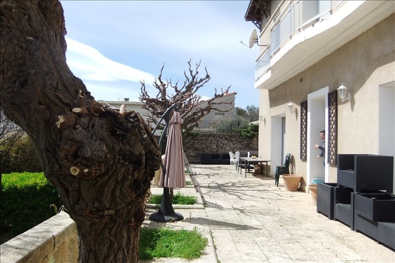 Deluxe sale house / villa Sete 998000€ - Picture 3