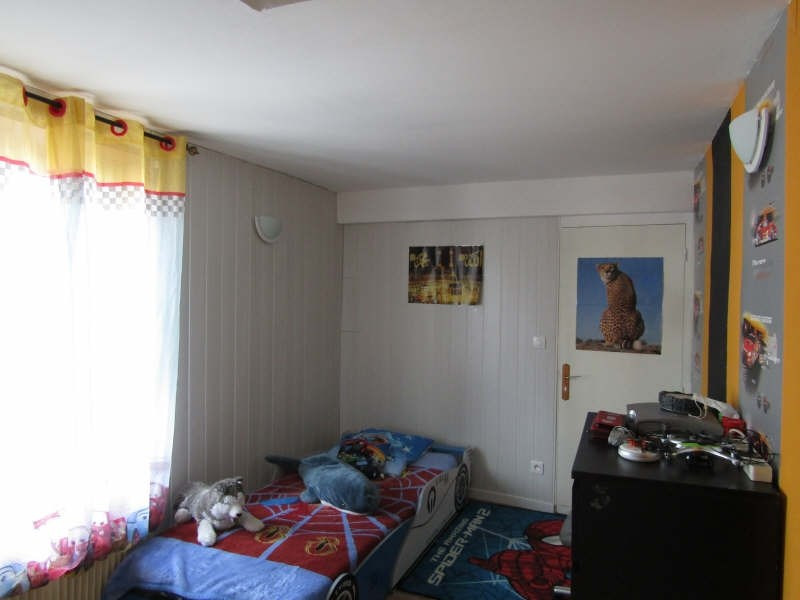 Vente appartement Bornel 174600€ - Photo 5