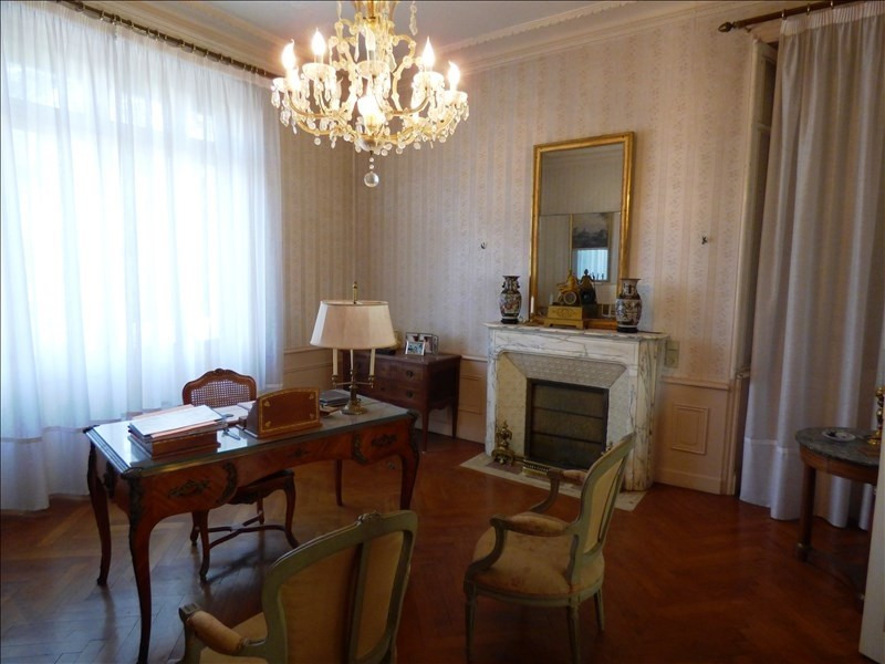 Deluxe sale house / villa Mazamet 490000€ - Picture 2