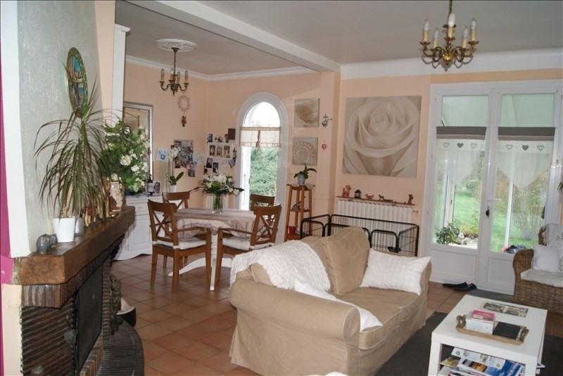Vente maison / villa Le gavre 164850€ - Photo 6