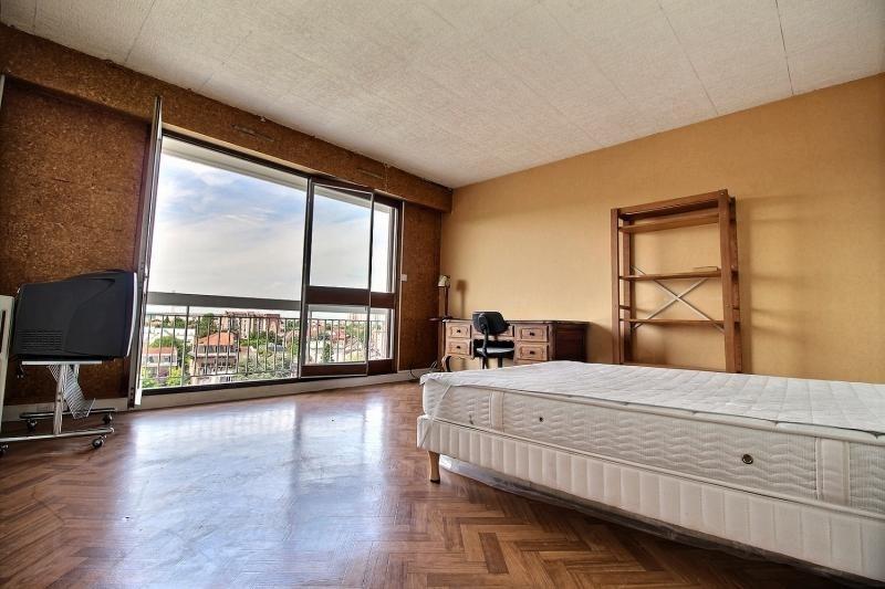 Vente appartement Clamart 217000€ - Photo 2