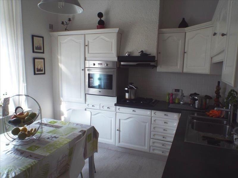 Sale house / villa Sin le noble 146300€ - Picture 1