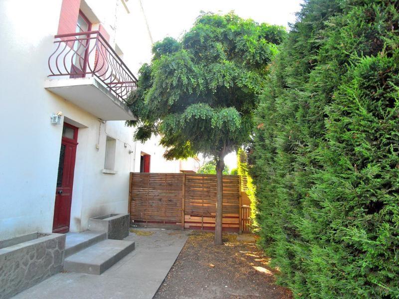 Rental apartment Toulouse 693€ CC - Picture 9