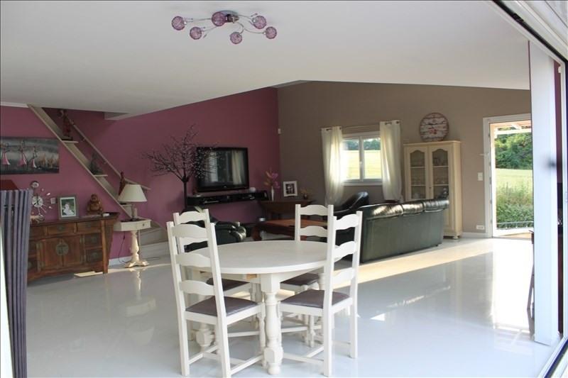 Vente maison / villa Boutigny 572000€ - Photo 6
