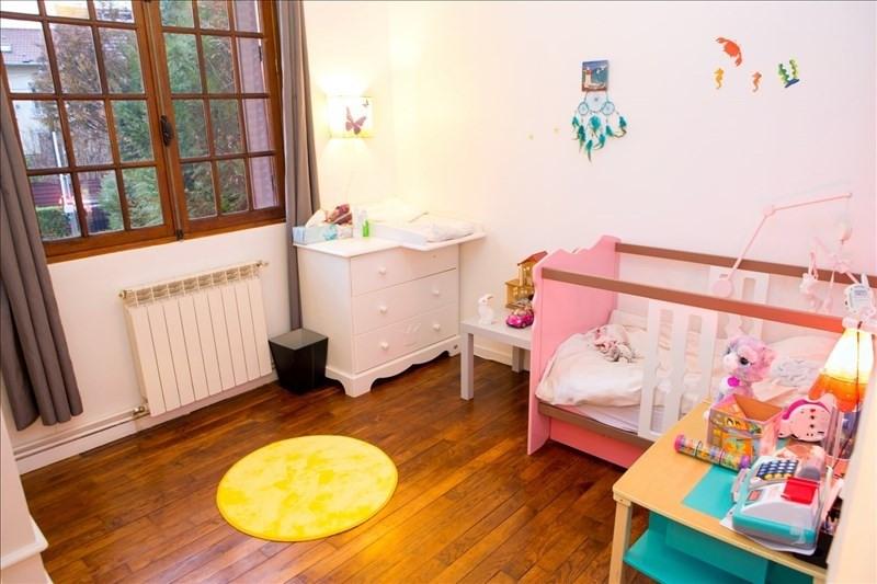 Sale house / villa Eaubonne 383000€ - Picture 3