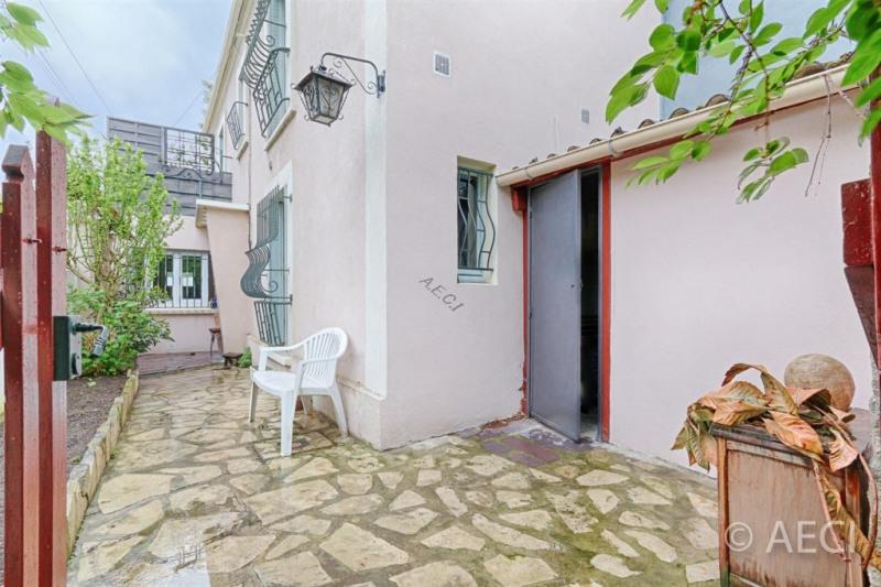 Vente maison / villa Bois colombes 655000€ - Photo 3