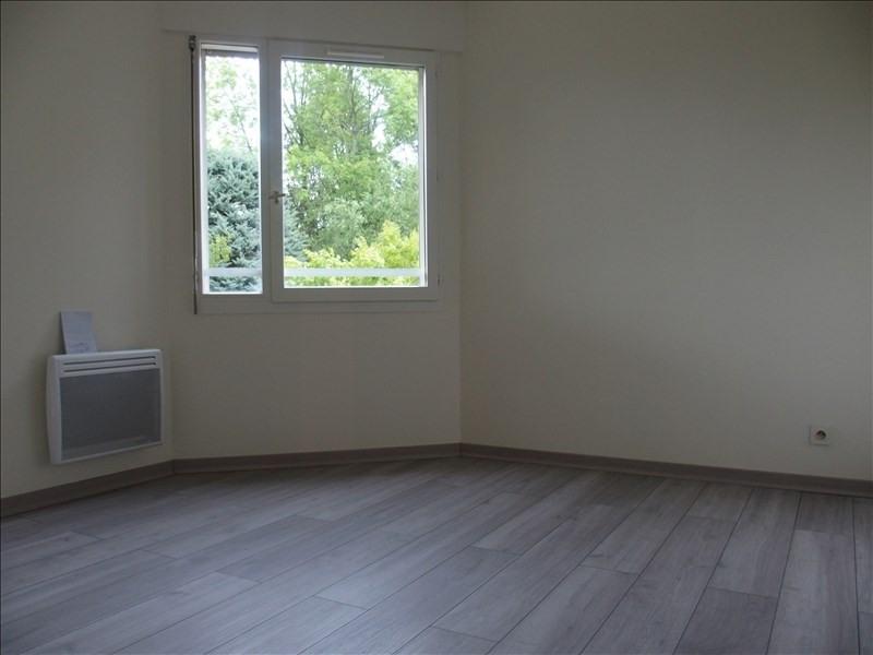 Sale apartment Annemasse 230000€ - Picture 2