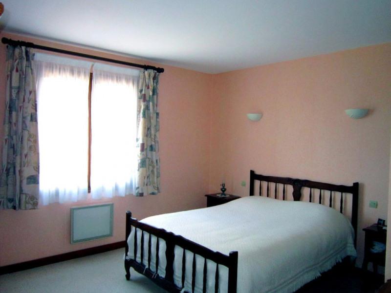 Sale house / villa Saint palais sur mer 362250€ - Picture 8