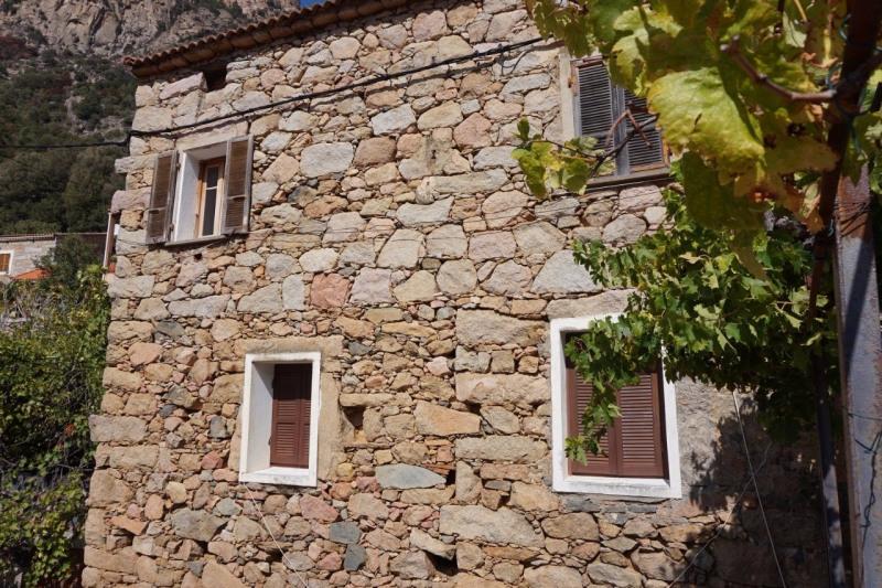 Vente maison / villa Ota 220000€ - Photo 2