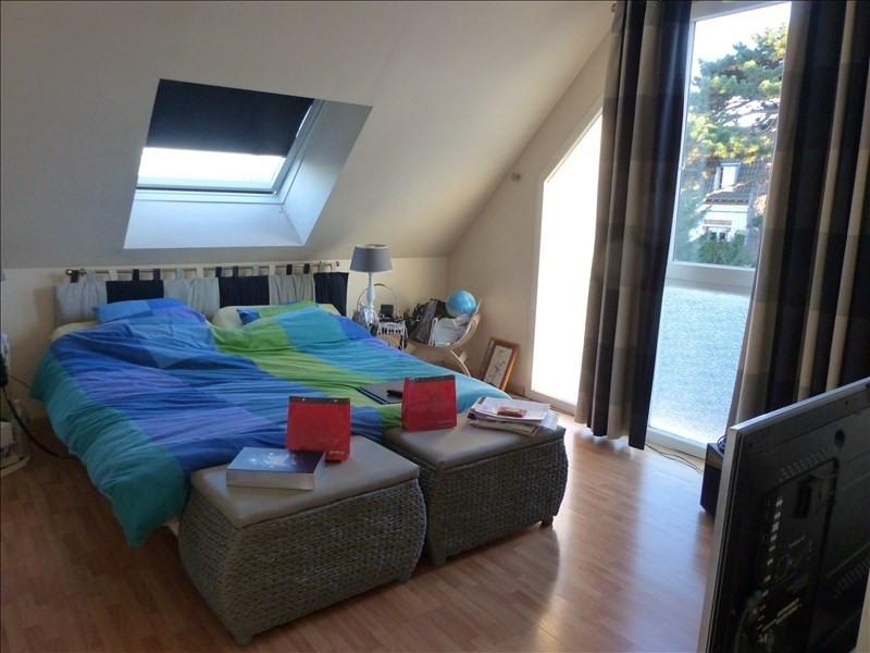 Vente de prestige maison / villa Sannois 1060000€ - Photo 10