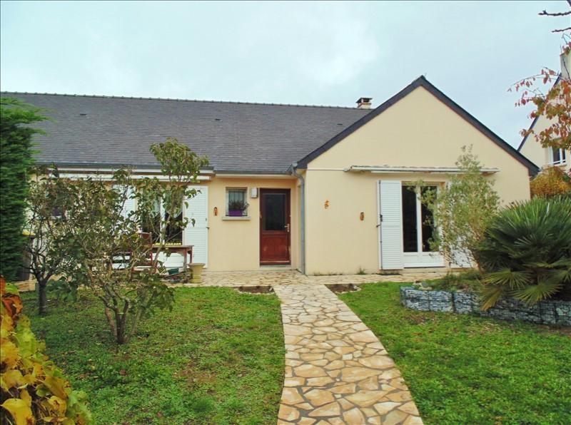 Vente maison / villa Pornichet 390000€ - Photo 1