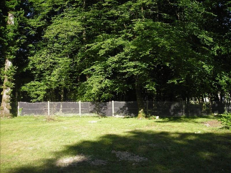 Vente maison / villa Courtenay 109000€ - Photo 6