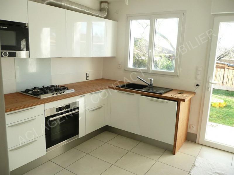 Vente maison / villa Mont de marsan 175000€ - Photo 4