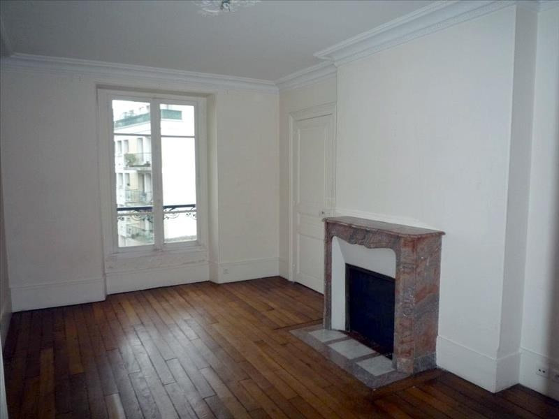 Rental apartment Versailles 3 625€ CC - Picture 6