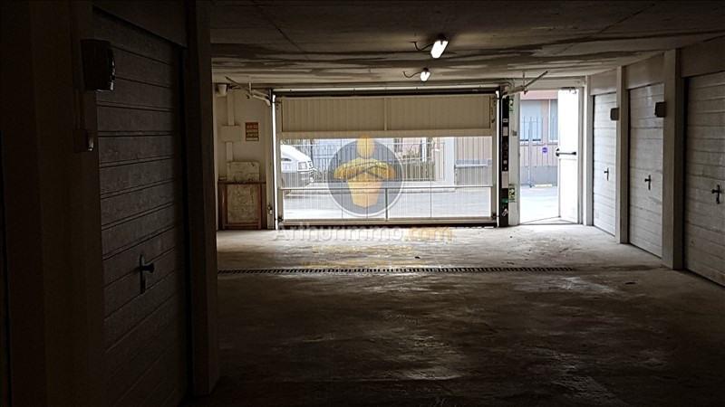 Location parking Sainte maxime 150€ CC - Photo 2