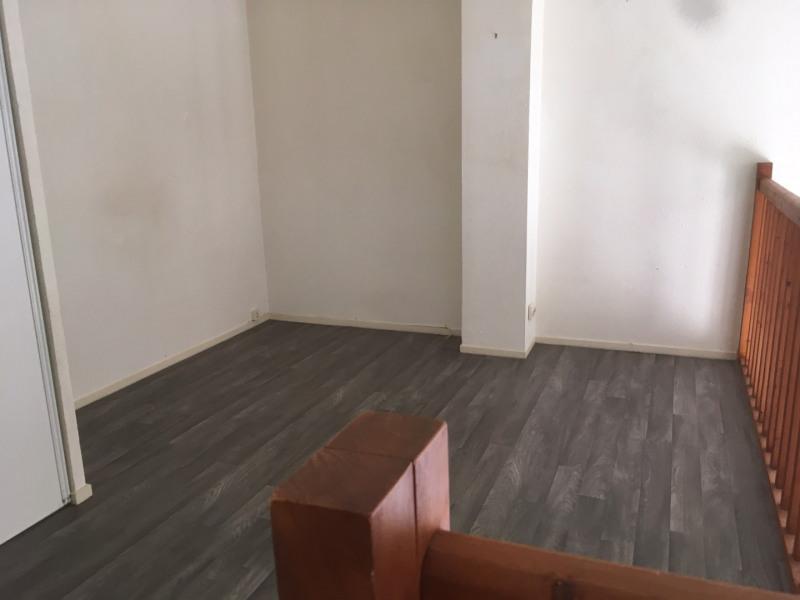 Vente appartement Saint georges de didonne 128000€ - Photo 3