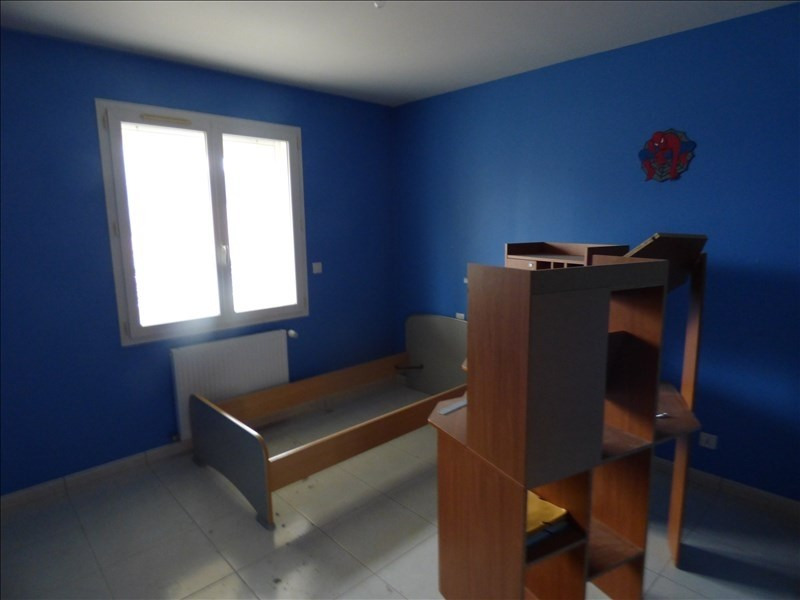 Rental apartment Aussillon 650€ CC - Picture 6