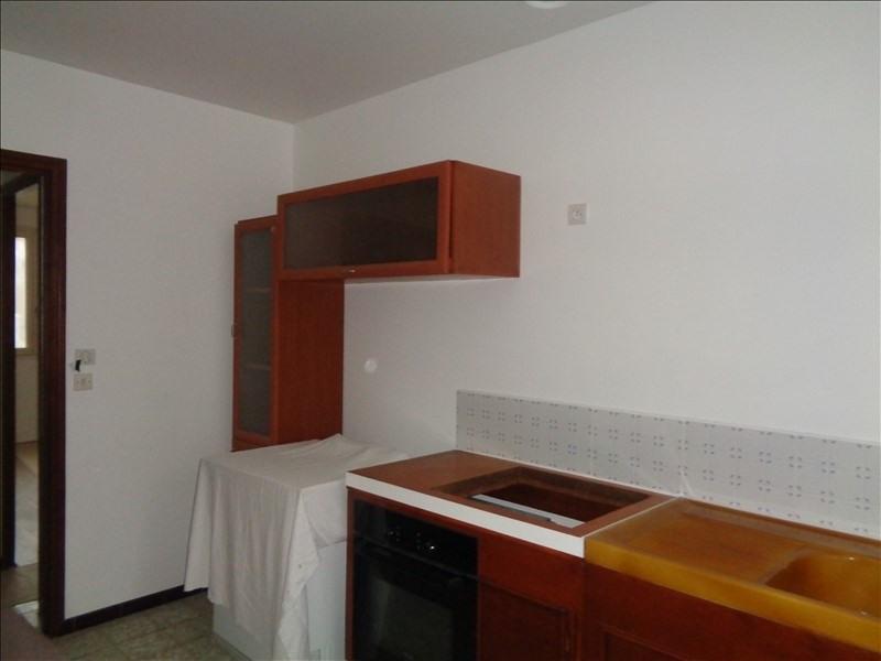 Vente maison / villa Orly 325000€ - Photo 5